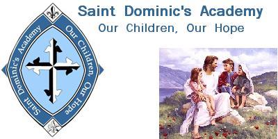 Saint Dominic's Academy